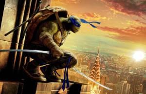 tartarugas ninjas filme