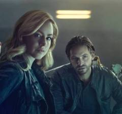 12 monkeys 2 temporada