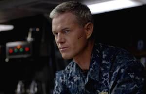 The Last Ship - 3 Temporada