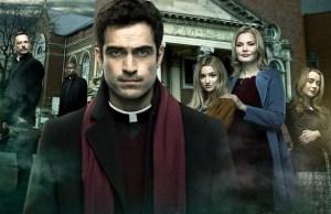 the exorcist 1 temporada