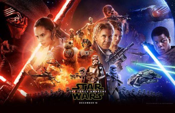 filmes star wars