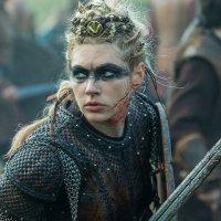 Vikings: série terminará na sexta temporada, mas deve ganhar spin-off
