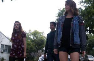 teen wolf 6 temporada