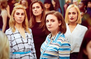 girls hbo 6 temporada