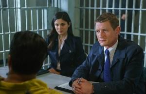 chicago justice 1 temporada