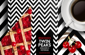 twin peaks livro darkside