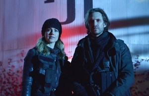 12 monkeys 3 temporada