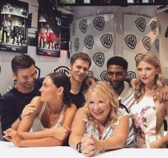 the originals comic con 2017