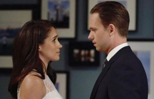 suits 7 temporada mike e rachel