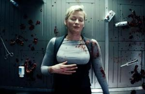nightflyers serie