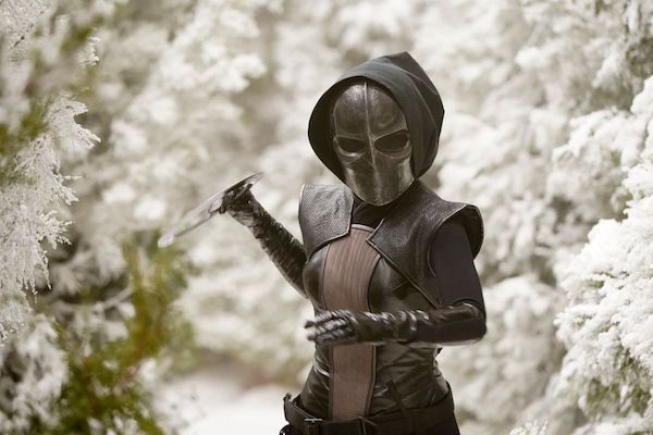 agents of shield 5 temporada