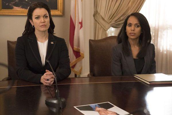scandal 7 temporada