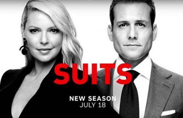Suits 8ª temporada: promo destaca mudanças na Specter Litt
