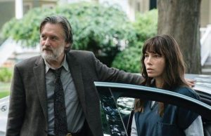 the sinner 2 temporada