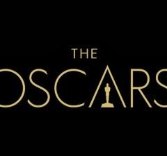cerimonia do Oscar