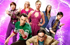 big bang theory 12 temporada