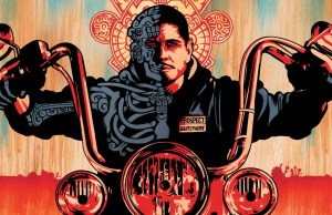 mayans mc 1 temporada
