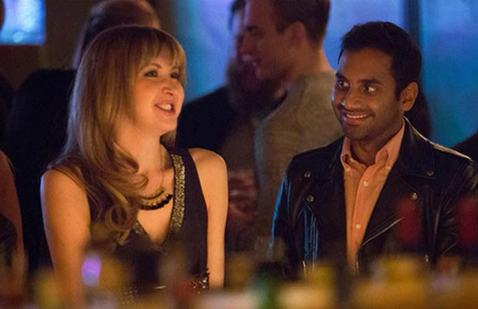 Image result for hot ticket master of none