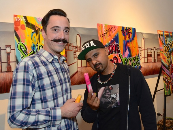 56-Ali-T.-left-and-GONZO247-at-the-CultureMap-Social-at-Gremillion-and-Co.-Fine-Art-March-2015_091322