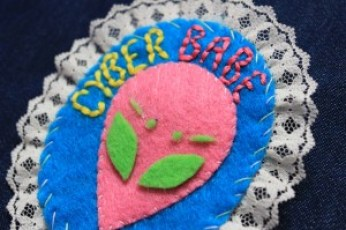 Punkheart_Patches_4