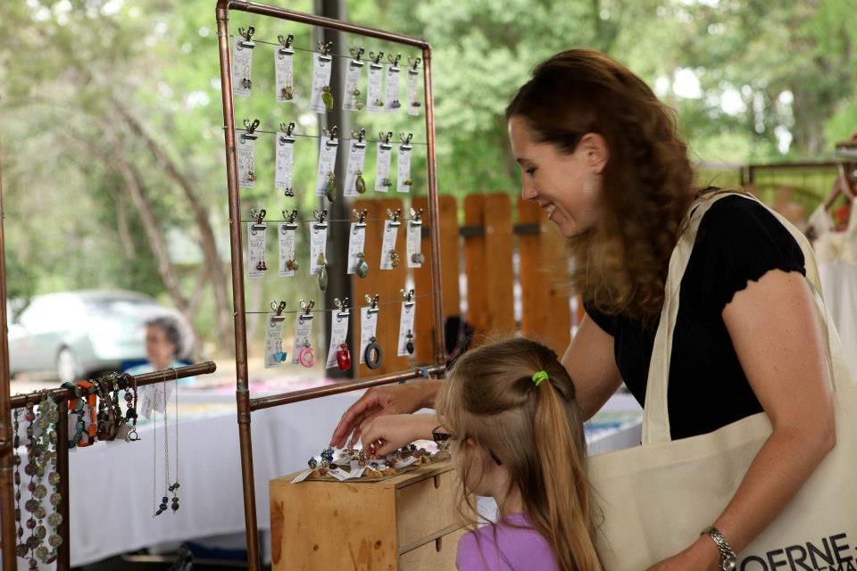 Best Handmade Markets in Texas Boerne Handmade Market Craft Shows Texas