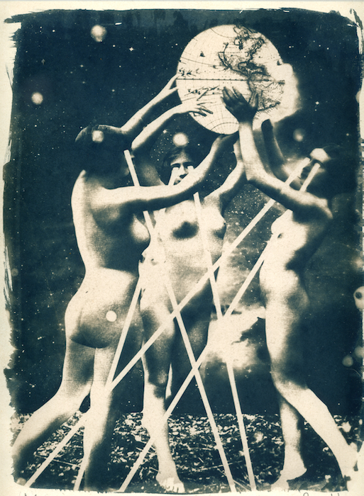 atlas_jaz_henry_art_cyanotype_mixed_media
