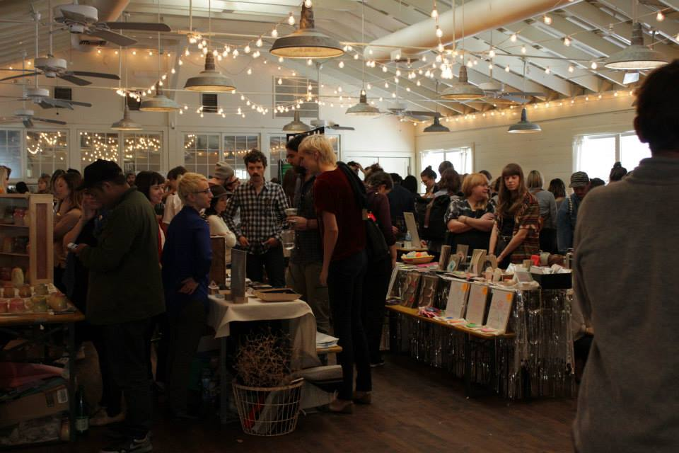 feliz sale austin | best craft fairs in the usa