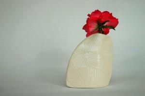 stone's throw shop handmade ceramics etsy shop at pop shop houston