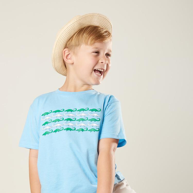 alligator-t-shirt-by-bon-temps