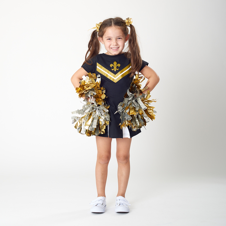 bon-temps-saints-cheerleader-kids-outfit