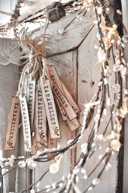 hand-stamped-craft-paper-diy-paper-tags