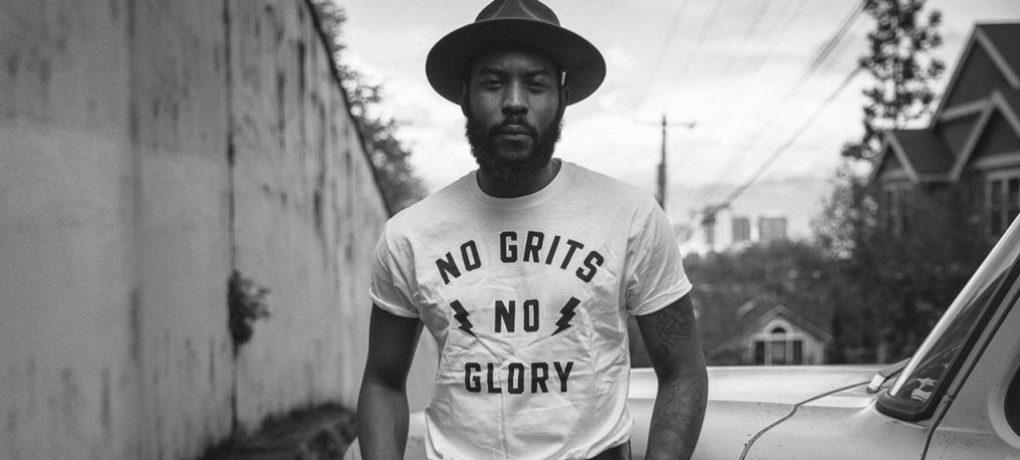 grits t shirts pop shop houston festival