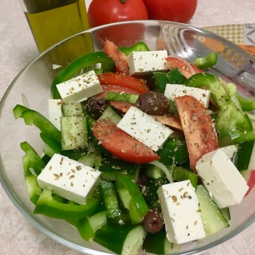 PopsicleSociety-Greek Salad