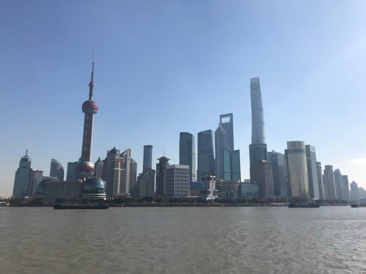 PopsicleSociety-Shanghai