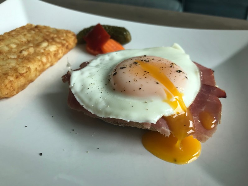 PopsicleSociety-breakfast
