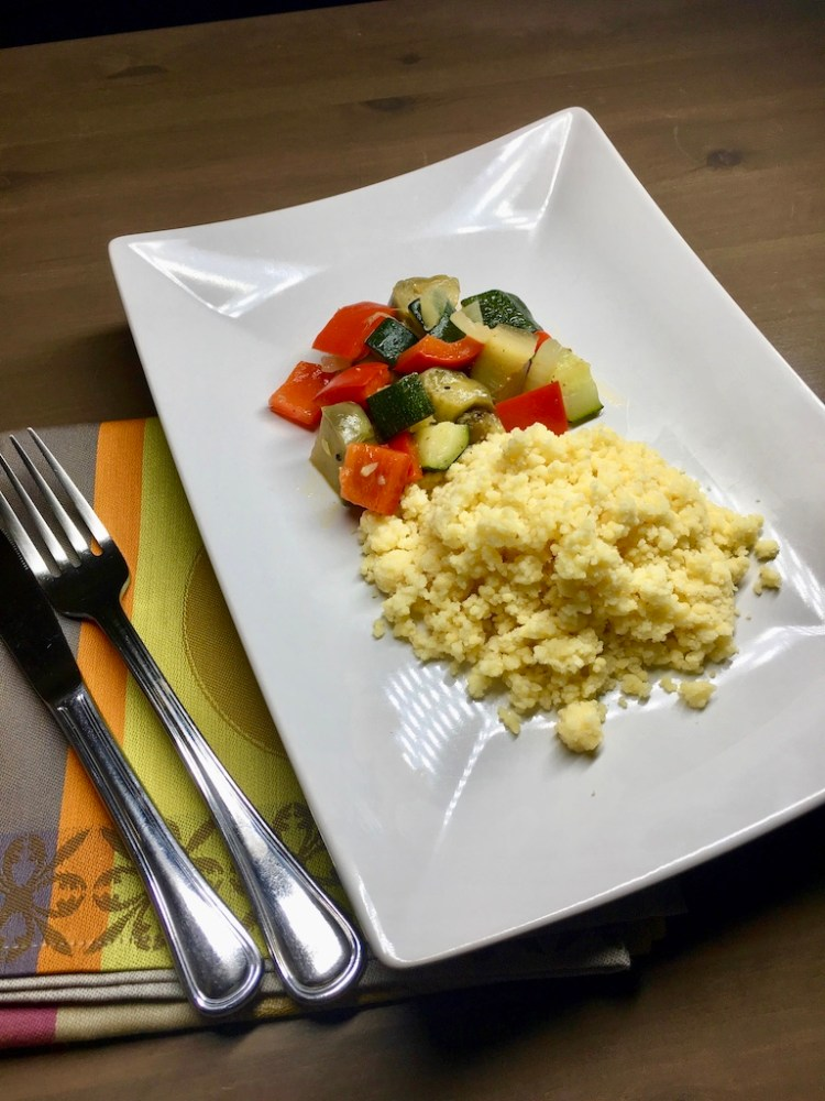 popsicle society-couscous with veggies2