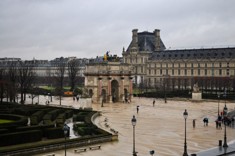 PopsicleSociety-Paris_0050