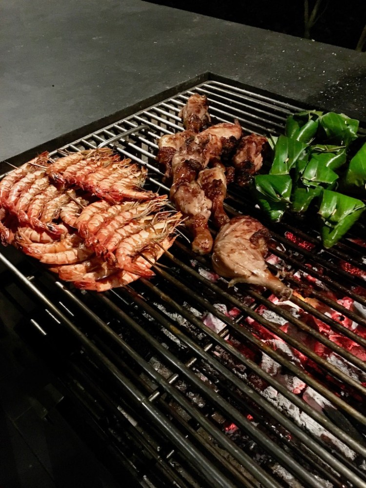 PopsicleSociety-seafood barbecue _2055