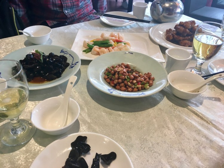 PopsicleSociety-Beijing food_3266