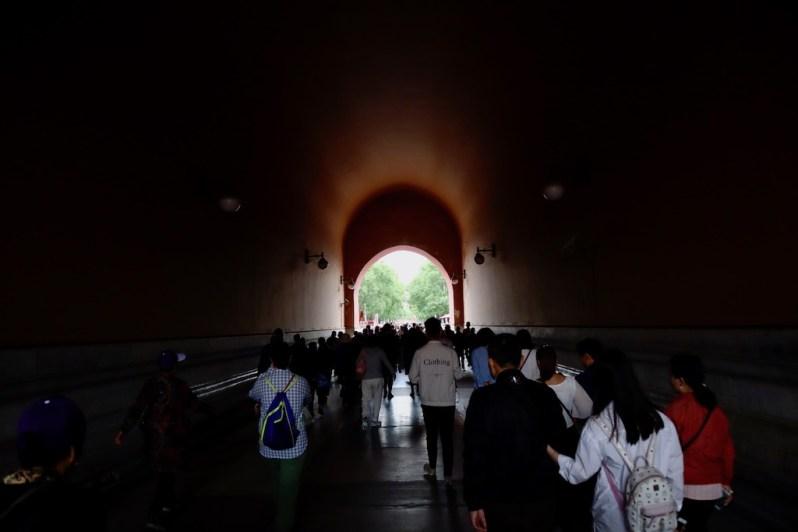 PopsicleSociety-Forbidden City Beijing_0322