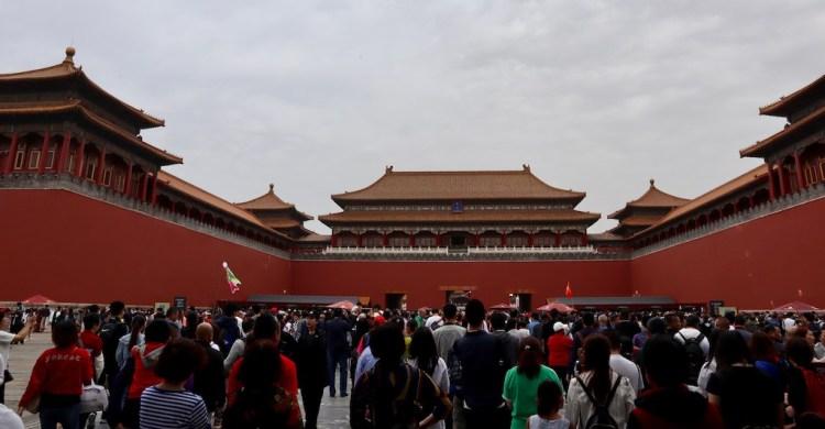 PopsicleSociety-Forbidden City Beijing_0324