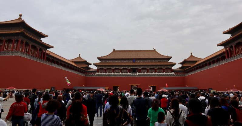 PopsicleSociety-Forbidden City Beijing_0324