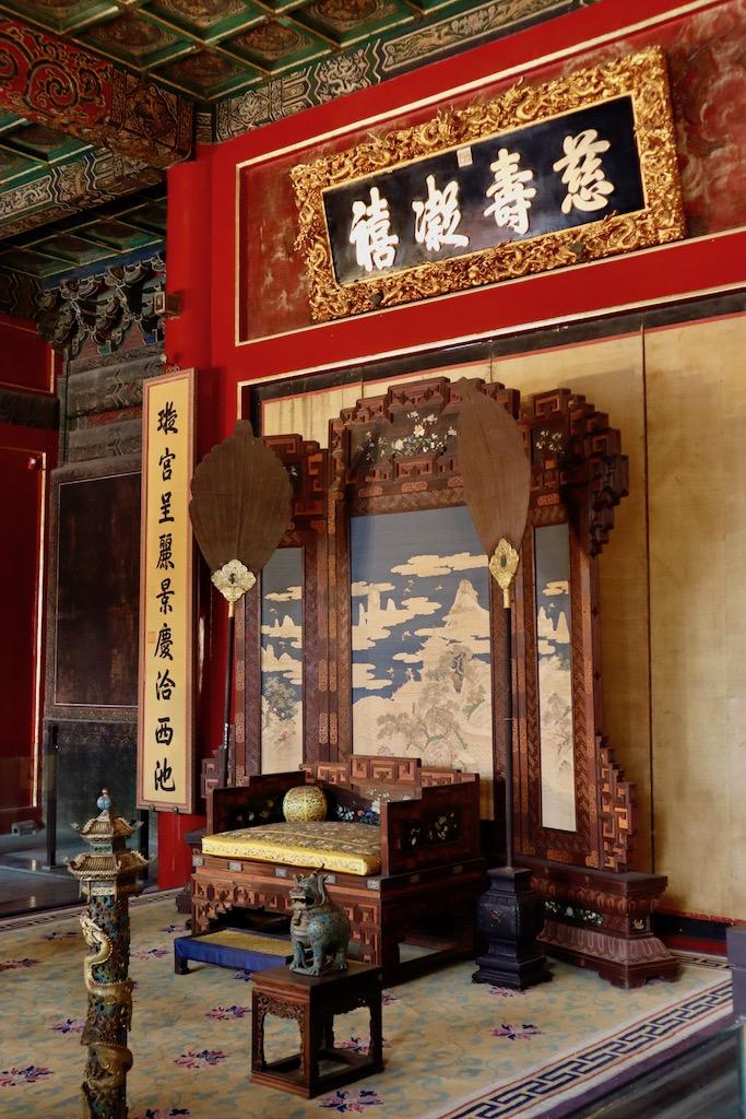 PopsicleSociety-Forbidden City Beijing_0408