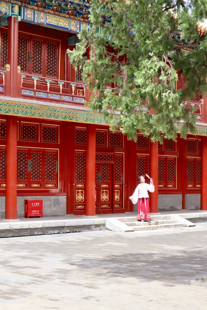 PopsicleSociety-Forbidden City Beijing_0423