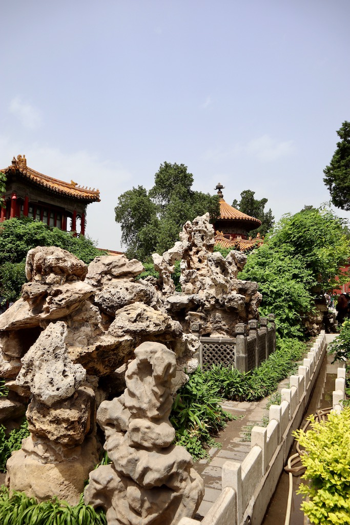PopsicleSociety-Forbidden City Beijing_0453