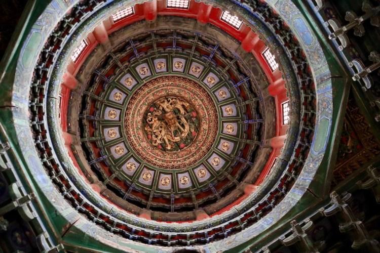 PopsicleSociety-Forbidden City Beijing_0457