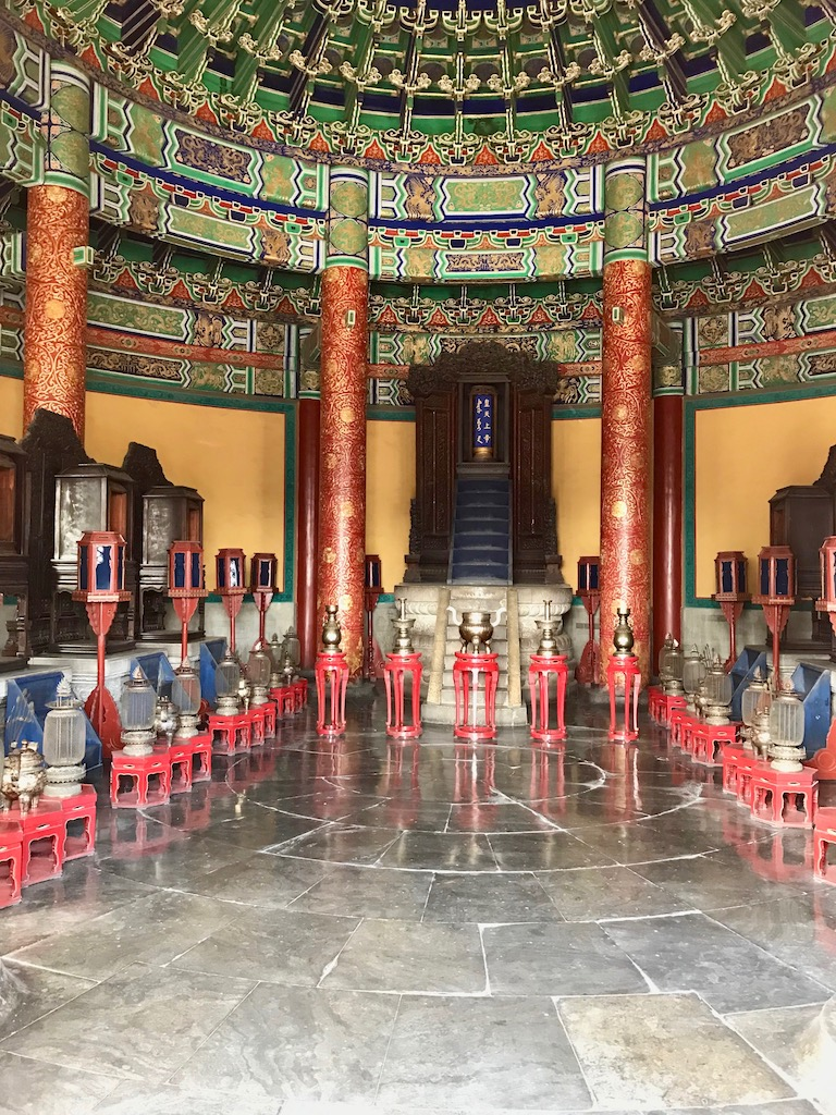 PopsicleSociety-Temple of Heaven Beijing_0820