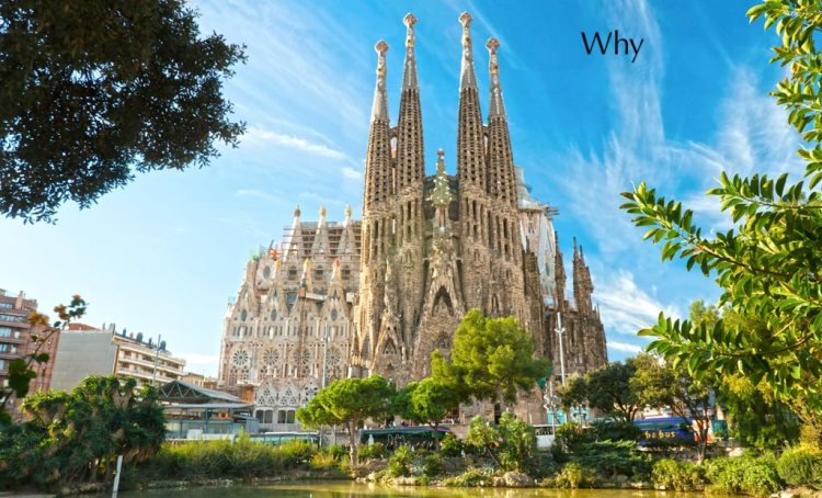 Barcelona Spaon_Popsicle Society_why_MakeMyTrip