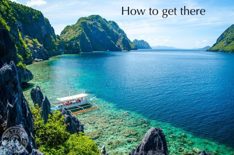 El-Nido-Philippines-Getting Stamped - Popsicle Society-hot to get there