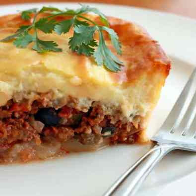 Greek Moussaka_Popsicle Society